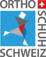 Orthoschuhschweiz